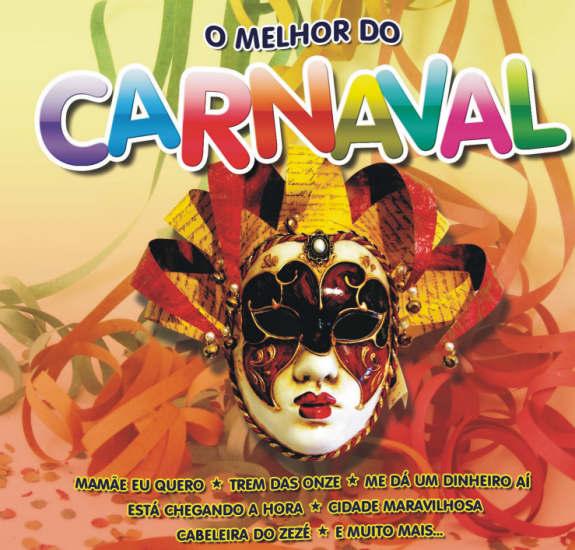 Banda Rio-Ipanema