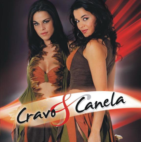 Cravo & Canela