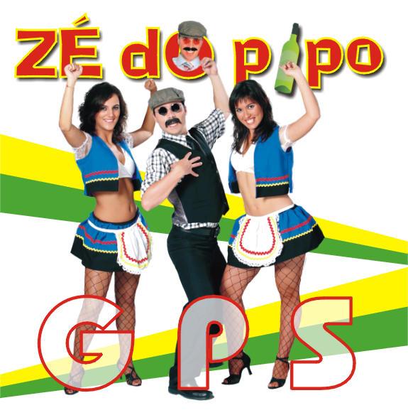 G P S