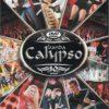 Banda Calypso 10 Anos DVD