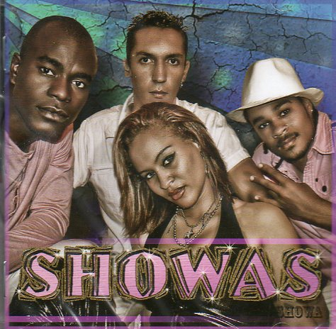 Showas