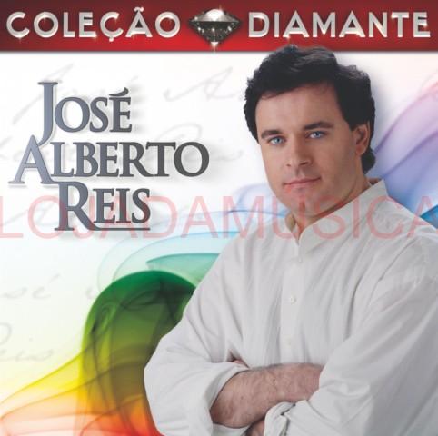 José Alberto Reis