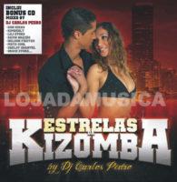 Estrelas da Kizomba