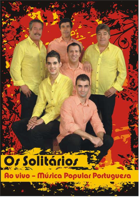Música portuguesa - Ao Vivo-DVD