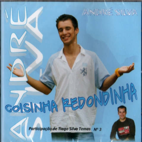 Coisinha Redondinha