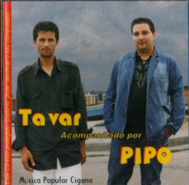 Música Popular Cigana