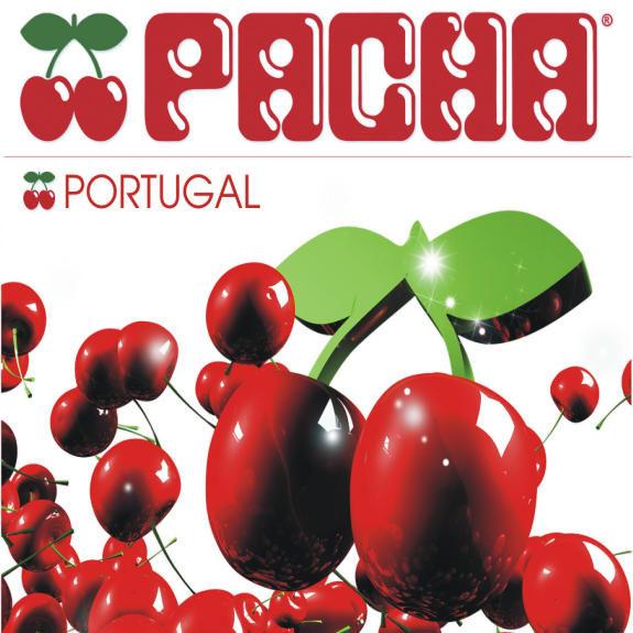 PACHA PORTUGAL