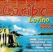 Caribe Latino 2002