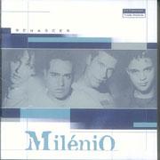 Milénio - Renascer
