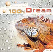 100% Dream (Music for Your Mind) vol7