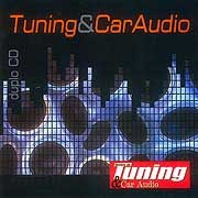 Tuning & Car Audio