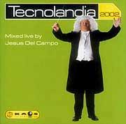 Tecnolandia 2002