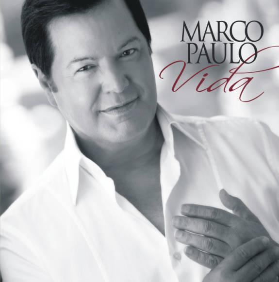 Marco Paulo Vida