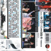 25 anos DVD