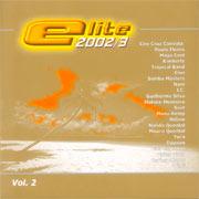 Elite 2002/3