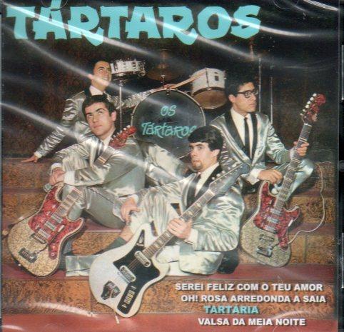 Os Tártaros