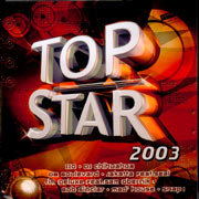Top Star 2003