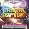 Orbital Top Mix