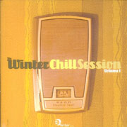 The Winter Chill Session vol. 1
