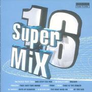Super Mix 16