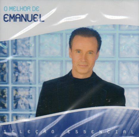 Emanuel - O Melhor de 2011