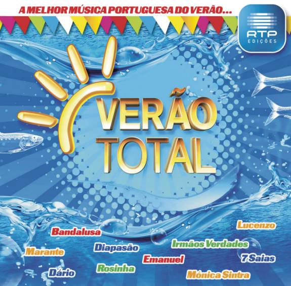 A melhor música portuguesa do verão...