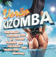 Verão Kizomba