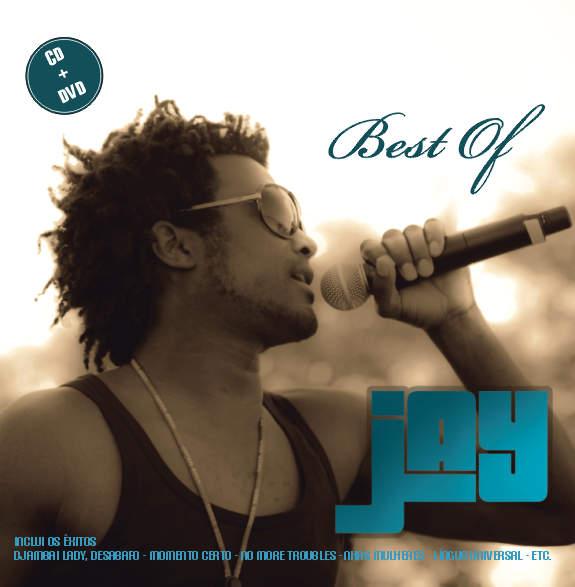 Jay - Best of