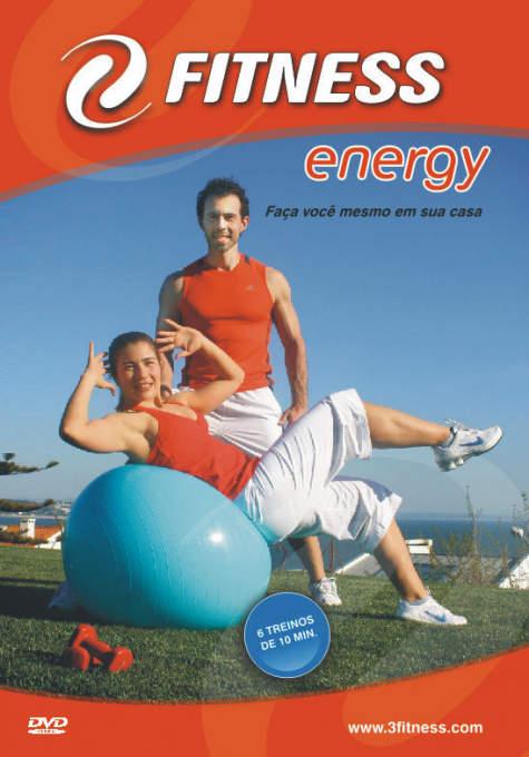 Fitness Energy *