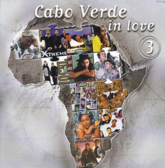 Cabo Verde in Love 3 *
