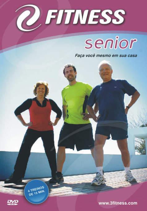 Fitness Senior *
