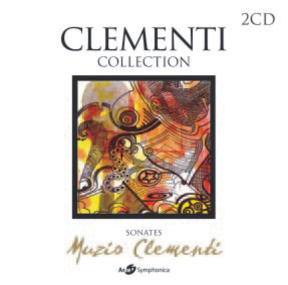 Clementi Collection