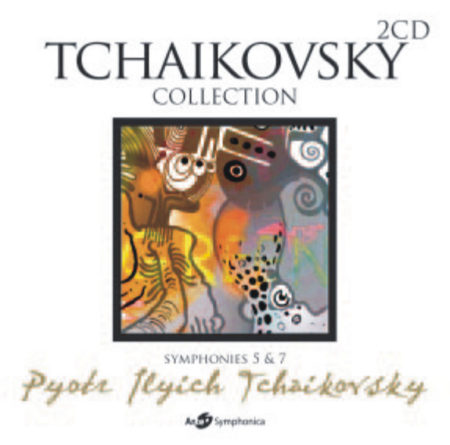 Tchaikosky Collection
