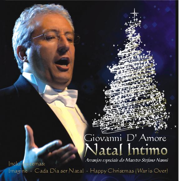 Natal Intimo