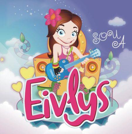 Sou a Eivlys