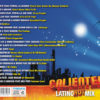 Caliente! Latino Hot Mix