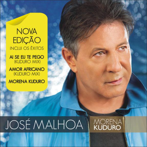 Morena Kuduro (Edição Especial)