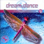 Dream & Dance vol. 2