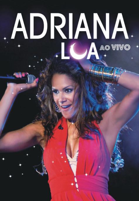 Ao vivo-DVD