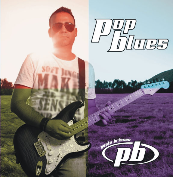 Pop Blues