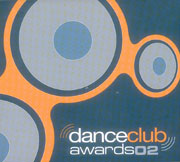 Dance Club Awards 02