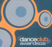 Dance Club Awards 02