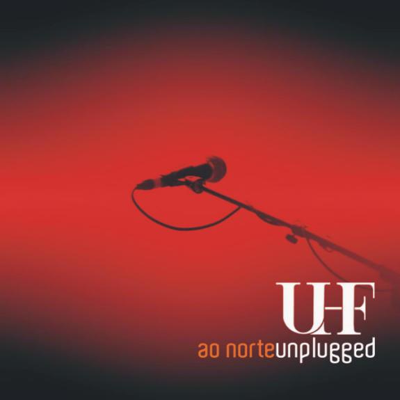 Ao Norte Unplugged