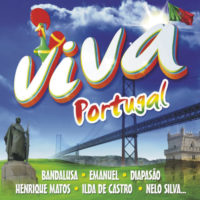 Viva Portugal