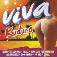 Viva Kuduro