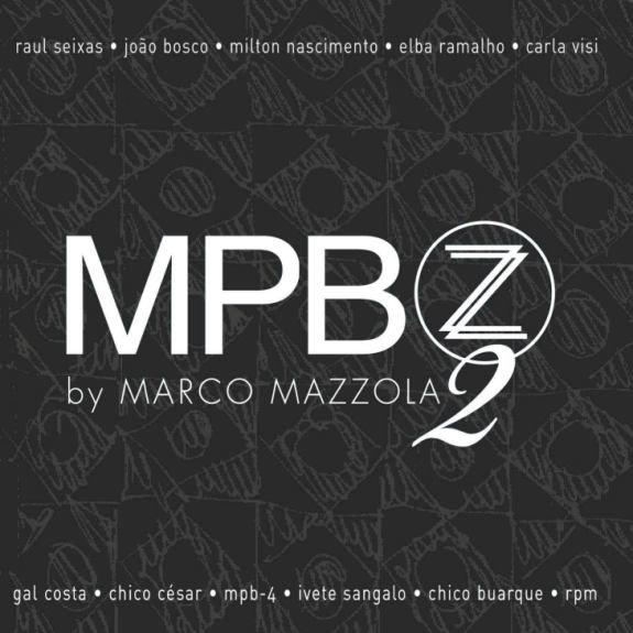 MPB-Z - voL. 2