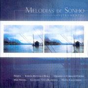 Melodias de Sonho (Instrumental)