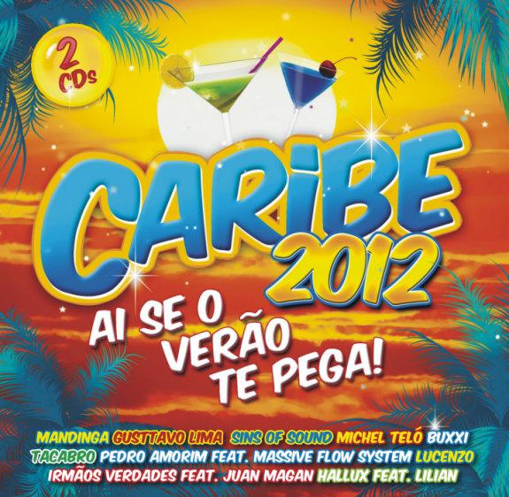 Caribe 2012