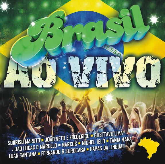Brasil ao Vivo