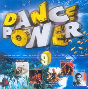 Dance power 09